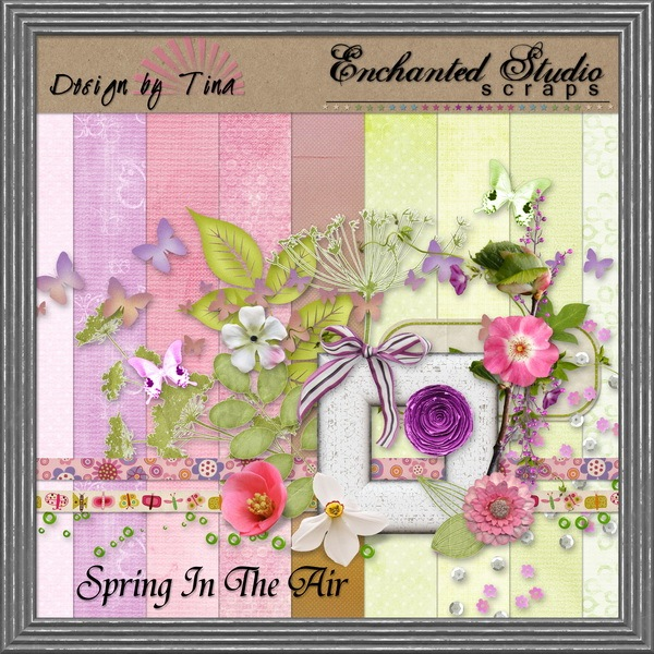Design by Tina_Spring In The Air_preview