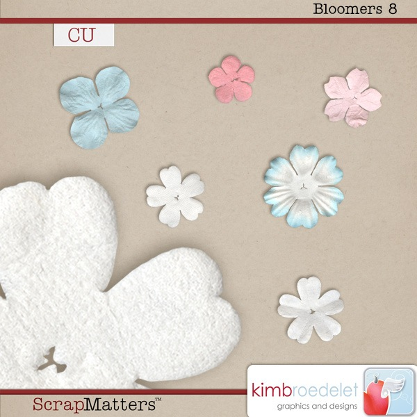 kb-Bloomers8