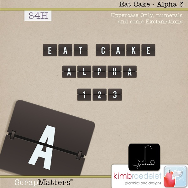 kb-JR_EatCake_Alpha3