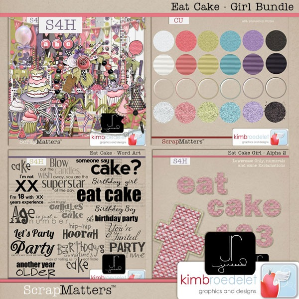 kb-JR_EatCake_Girl_Bundle