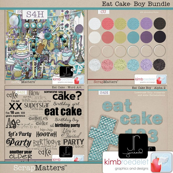 kb-JR_EatCake_Boy_Bundle