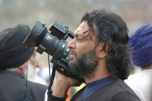 Rakeysh Omprakash Mehra answers fans questions