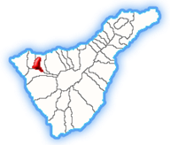 islatanque