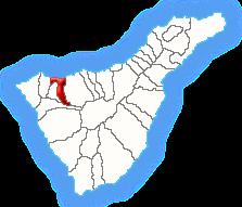islagarachico
