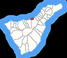 islapuertodelacruz