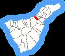 islasantaursula