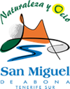 logo_turismo_sanmigueldeabona