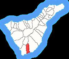 islasanmiguel