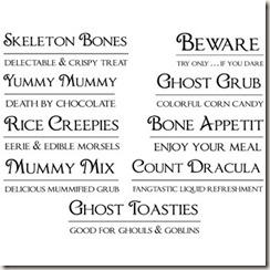 Bone Appetie