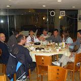 Guangzhou 2005 Food