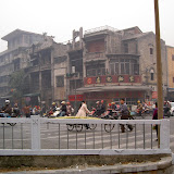 Foshan 2005 City