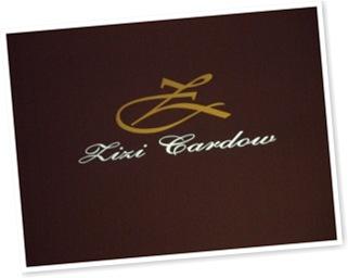 View Designers Logo