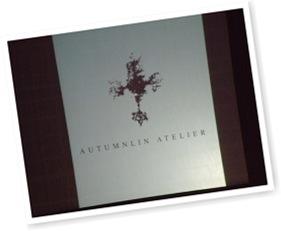 View AA Logo