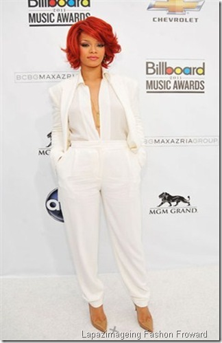 rihanna-billboard-music-awards