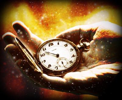[Clock2.jpg]
