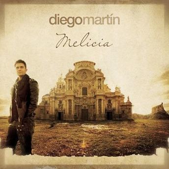 diego martin -melicia