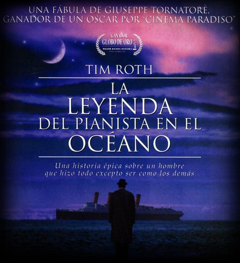 La_Leyenda_Del_Pianista_En_El_Oceano