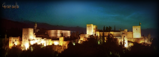 _alhambra_grana__by_cvied