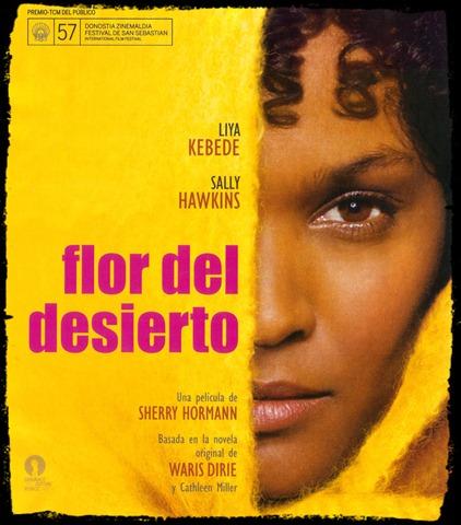 Flor_Del_Desierto