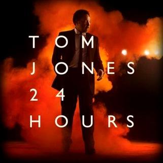 tom jones 24 hours