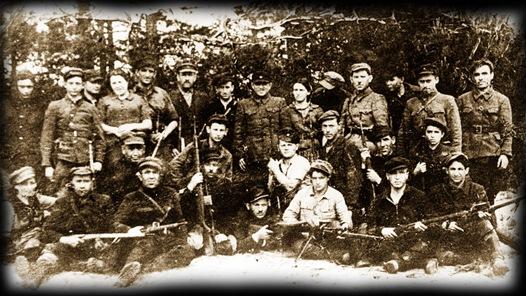 hermanos Bielsky (Resistencia)