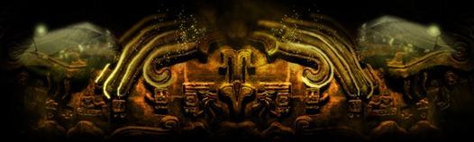 Azteca_Muerte