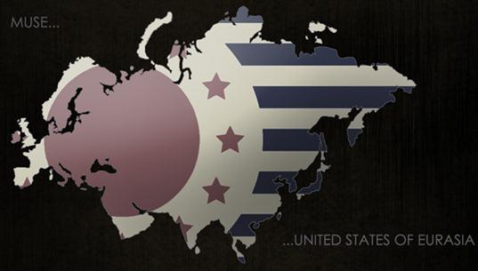 muse__united_states_of_eurasia