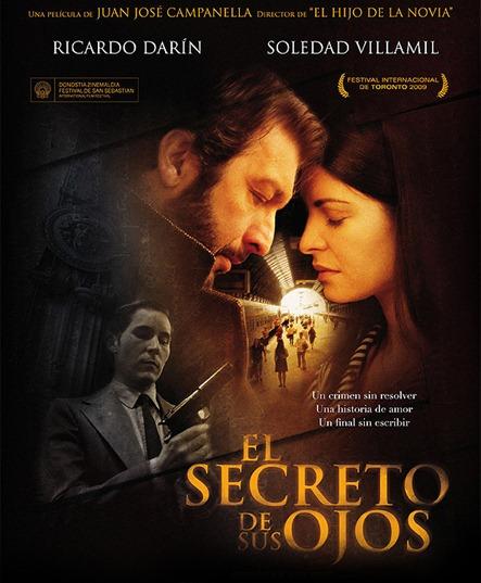 1253920647El_Secreto_De_Sus_Ojos