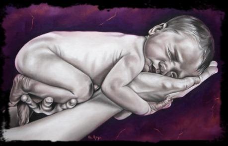 baby-ilse-kleyn