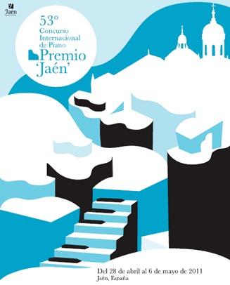 53_Premio_Jaen_Piano