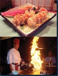 wasabi.hibachi