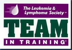Team_in_Training_logo