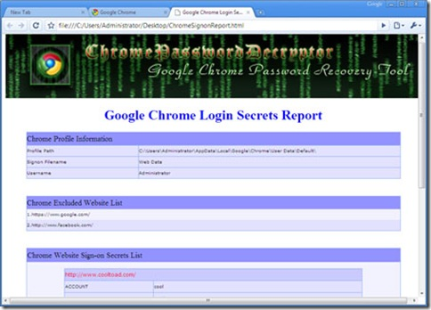 chromepassworddecryptor2