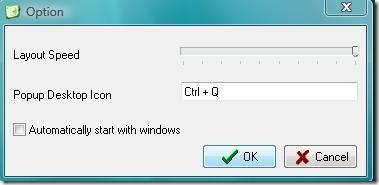 Shock Desktop -9