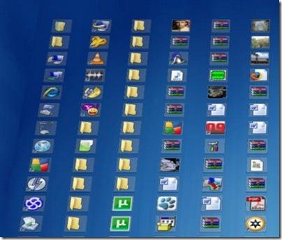 Shock Desktop 3D -2