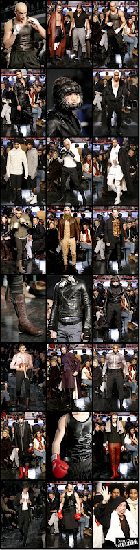 jean-paul-gaultier-winter-2011-menswear