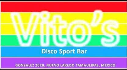 from Augustus laredo gay bar