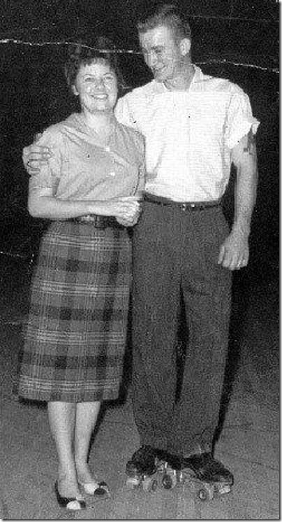 Dorothy-&-Victor-McGuire-19