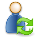 AutoSync Account Activator icon