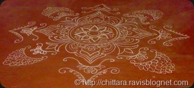 Rangoli_Chittara_Designs_3