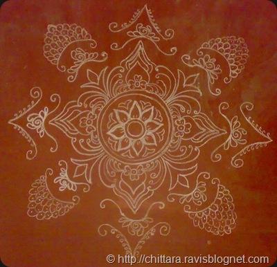 Rangoli_Chittara_Designs_1