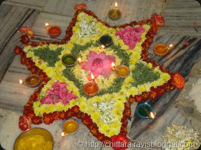 Karthika_Rangoli_Flowers_8