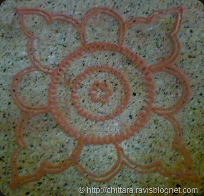 Rangoli_white_Outline_1