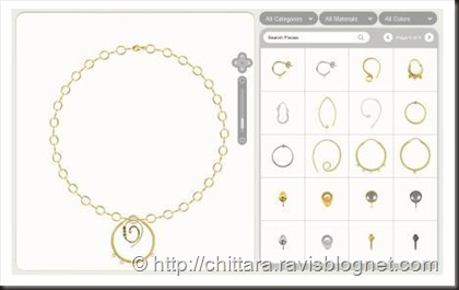 Jewellery_Design_Online