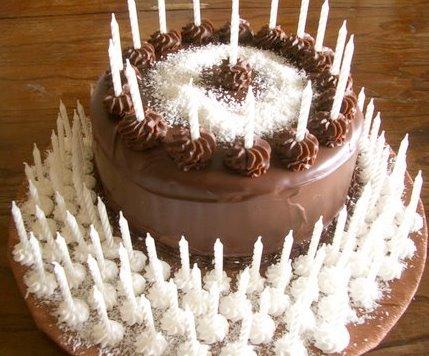 Feliz cumple Mauro8a Torta%20chocolate%20coco,%20cumplea%C3%B1os%2090
