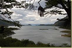 La Pataya Bay