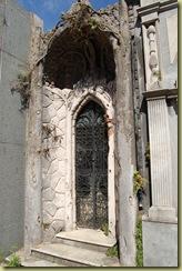 Recoleta Cemetery (5)
