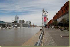 Docks West