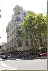 Hotel Chile