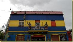 La Boca Mannequins (3)